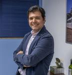 Roberto Zampini Junior, presidente da Optas e vice-presidente do Grupo Imediato