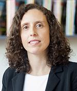 Maria Fernanda Hijjar