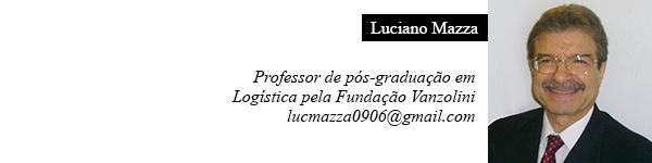Assinatura-Luciano-Mazza