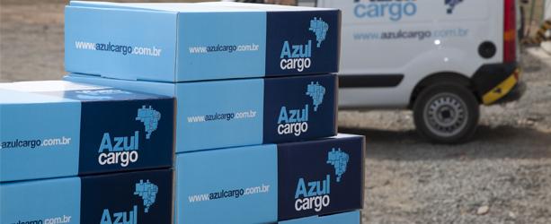 azulcargo_cargo_16-interna